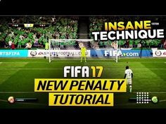 fifa 17 coin cheat