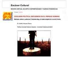 Jean Baudrillard, Madrid, World, Cultural Studies, Virtual Art, Depth Of Field, Staging, Concept Art, Illusions