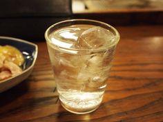晩酌のお供に【しゅんこさん☆11-12月冬到来!楽しい酒模様】