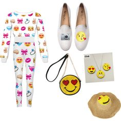 feelings by ryleesand on Polyvore featuring polyvore fashion style Del Toro OLIVIA MILLER BCBGMAXAZRIA