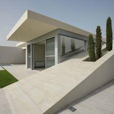 Jiyeh Villa by Accent DG in Lebanon
