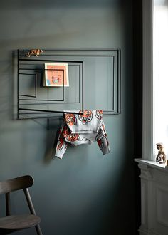 Design by Cecilia Xinyu Zhang 2018 Currently not in stock. Notify me when this product becomes available. Product type: Drying horse wall Design: Cecilia Xinyu Zhang, 2018 Material: Steel Colour: Black grey Net weight: kg Order quantity: Photo Frame Design, Clothes Drying Racks, Small Laundry Rooms, Laundry Closet, Big Design, Design Ideas, Contemporary Artwork, Contemporary Interior, Scandinavian Home