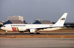 File:SAS 767-383ER.jpg