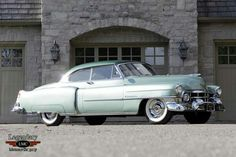 View our current classic cars, muscle cars, vintage cars and performance cars for sale. Cadillac Series 62, 1959 Cadillac, Cadillac Ct6, Vintage Cars For Sale, Old Muscle Cars, Suv Cars, Cadillac Eldorado, Automotive Art, Performance Cars
