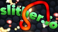 Unblocked slitherio 77 playing is easy now You can now take part in Slither.io unblocked ay your school.io game is a grand blend between Agar. Slitherio Game, Game Stick, Agar, All Games, Games To Play, Poker, Free Slots Casino, Play Hacks, Texas