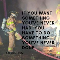 Firefighter training quotes firefighters new Ideas Firefighter Workout, Female Firefighter Quotes, Firefighter Training, Firefighter Family, Firefighter Paramedic, Volunteer Firefighter, Firefighters, Firefighter Crafts, Quotable Quotes