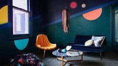 Dulux-colour-trends-2016-infinite-worlds-Lisa-Cohen