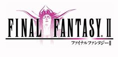 FINAL FANTASY II v5.01 APK Link : https://zerodl.net/final-fantasy-ii-v5-01-apk.html  #Android #Apk #Apps #Pro #Arcade #Games #ZeroDL