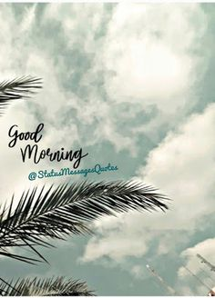 Best Good Morning Status for Love, Friends and Family Funny Good Morning Greetings, Good Morning Wishes Quotes, Good Morning Image Quotes, Morning Quotes Images, Good Morning Picture, Morning Pictures, Good Morning Beautiful Flowers, Good Morning Roses, Morning Status