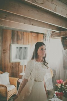 Style Me Pretty | GALLERY & INSPIRATION | GALLERY: 10005 | PHOTO: 762992