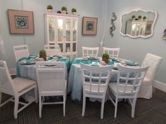 White Heron Tea Room New Port Richey