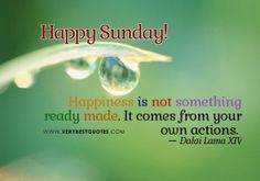 45 Best Sunday Quotes Images Happy Sunday Day Quotes Sunday Quotes