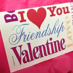 Valentines Day Crafts as well as Valentine Card and Valentine Day Wallpaper for Valentines Day Clip-art and also Valentine Ideas