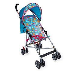 Babies R Us Lightweight Umbrella Stroller - Summer Fun $269.99  #Reviews