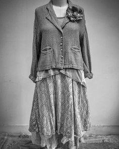 Krista Larson designer, Scott Brunelle photographer