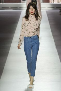 Topshop-Unique-Spring-Summer-2016-Runway16