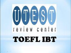 I need academic topic for toefl?