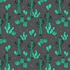 How could we not 'prick' this one?? Cacti are on route!