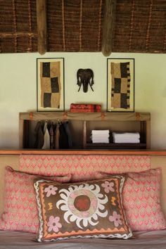 See more of Suzanne Kasler Interiors's Organic on 1stdibs