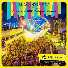#Repost @blacksheepfestival  DVBBS NERVO R3hab VINAI Dyro Quintino Michael Calfan MC Gee... And those are just a few confirmed names for this summer's massive festival held at all 4 clubs of Zrce beach!  #bsf2015 #zrce2016 #blacksheepfestival #festival #blacksheep #zrce #zrcebeach #aquariusclub #kalypsoclub #noabeachclub #papayaclub #islandofpag #croatia #dvbbs #michaelcalfan #vinai #quintino #r3hab #mcgee #nervo #dyro