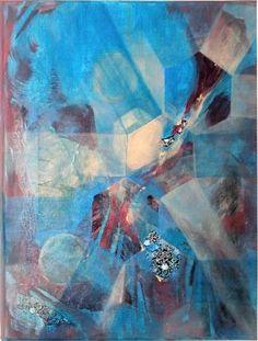 Hexagones- Joshima