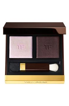 Tom Ford Eye Color Duo available at #Nordstrom