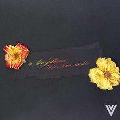 VV Grafik-Design (@vvgrafikdesign) • Instagram photos and videos Calligraphy, Photo And Video, Videos, Movie Posters, Photos, Instagram, Design, Lettering, Pictures