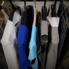 JDS Bespoke. Work is in full swing. Russia, Nizhny Novgorod city, Bolshaya Pokrovskaya street, 10c, +79601862700 #JDS #JDSbespoke #atelierjds #atelier #fashionstudio #tailor #bespoke #madetomeasure #customtailoring #workingprocess #jdsinside #fashion #style #beautifulclothes #individualstyle #nizhnynovgorod #ательеjds #ателье #студиямоды #портной #индивидуальныйпошив #пошив #пошивназаказ #рабочийпроцесс #работакипит #мода #стиль #красиваяодежда #индивидуальныйстиль #нижнийновгород