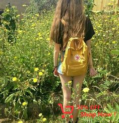Read Nature Aesthetic from the story How to: Aesthetic by nymphetyaya (V) with reads. This aesthetic isn't very popular fr. Mochila Kanken, Kanken Backpack, Fjallraven, Grunge, Art Hoe Aesthetic, Aesthetic Yellow, Mellow Yellow, Beauty Women, Sunnies