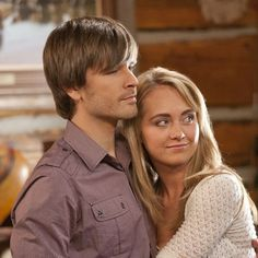 Amy and Ty roundup from seasons 4 5 & Enjoy! Heartland Season 5, Amy And Ty Heartland, Heartland Quotes, Heartland Tv Show, Heartland Ranch, Ty Y Amy, Ty Borden, Amber Marshall, Movie Couples