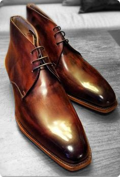 http://199.192.217.13/~londons/wp-content/uploads/2013/03/shoes3.jpg