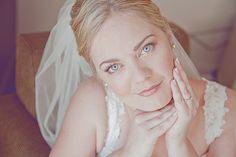 Bride, gingery photography , Brisbane Australia
