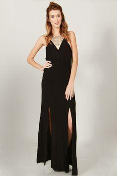 8 9 prom dresses 45245