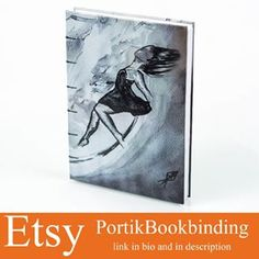 Bookbinding Portik (@portik_bookbinding) • Instagram-fényképek és -videók Bookbinding, Bullet Journal, Etsy, Shopping, Instagram