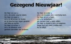 nieuwjaarswens God Is, Christian Quotes, Christianity, Poems, Anton, Poetry, A Poem, Verses, Christianity Quotes