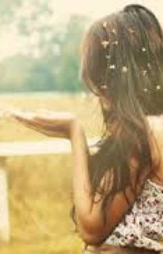 #wattpad #fico-adolescente Essa história é sobre Camila, ela é uma menina com muita personalidade e mais opinião  Formada do que muito adulto o mundo afora, ela está passando por uma fase muito conturbada na vida, com apena 12 anos ela tera que passar da experiência de mora com um adolescente quase adulto e está entrando na...