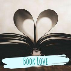 Möchtest du inspirierende Texte lesen, die dich weiterbringen? Brauchst du Anregungen, die dein Herz berühren und deine Seele wachsen lassen? Erfahre in diesem Blogpost welche 20 Bücher mich auf meiner Reise begleitet und weitergebracht haben und lass dich inspirieren.
