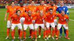 Sport op AD.nl Sportwereld - 24 uur per dag het laatste sportnieuws