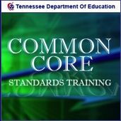 Read Tennessee | K-3 Common Core Math Standards ... includes resource links for each standard