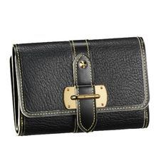 Order for replica handbag and replica Louis Vuitton shoes of most luxurious designers. Sellers of replica Louis Vuitton belts, replica Louis Vuitton bags, Store for replica Louis Vuitton hats. Louis Vuitton Sale, Louis Vuitton Official Website, Louis Vuitton Sunglasses, Buy Bags, Best Handbags, Long Wallet, Bag Sale, Leather Wallet, Coin Purse