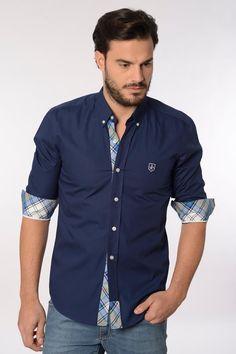 Camisas de chico con el 20% de descuento www.valecuatro.com