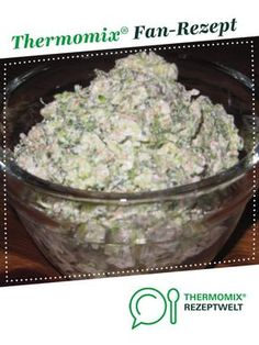Broccoli spread - low in calories from Poellinger. A Thermomix ® recipe from . - Broccoli spread – low in calories from Poellinger. A Thermomix ® recipe from the Sauces / Dips / - Fruit Recipes, Shrimp Recipes, Sauce Recipes, Fat Burning Drinks, Fat Burning Foods, Pesto Dip, Calories, Vegan Snacks, Diet And Nutrition
