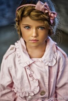 what a beautiful young girl