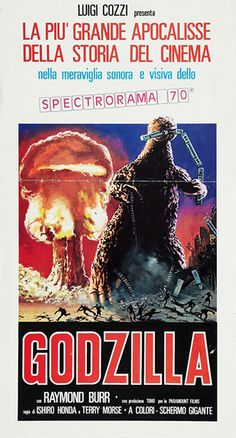 godzilla_posters_1950s_1