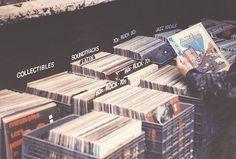 Páginas para escuchar música además de Spotify | Cultura Colectiva - Cultura Colectiva