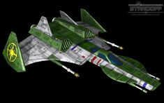 43 Best Wing Commander Images In 2020 Wing Commander Cdr Starship