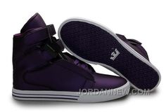 http://www.jordannew.com/supra-tk-society-indigo-white-purple-super-deals.html SUPRA TK SOCIETY INDIGO WHITE PURPLE SUPER DEALS Only 53.45€ , Free Shipping!