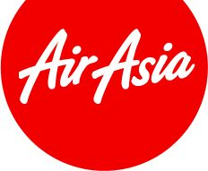 AirAsia - Book lowest fares & fly with world's best low cost airline.