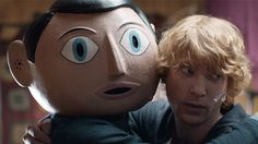Description: The official film site for Frank, the offbeat comedy starring Dohmnall Gleeson, Maggie Gyllenhaal, Scoot McNairy and Michael Fassbender. Film Directed by Lenny Abrahamson and written by Jon Ronson and Peter Straughan. Michael Fassbender, Date, Frank Frank, Frank Movie, Irish Movies, Jon Ronson, Movies
