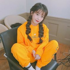 Korean fashion styles 306948530854352600 - iu korean winter fashion street styles kpop Source by ulzzangstudio Cute Korean Fashion, Korean Fashion Winter, Iu Fashion, Korea Fashion, Fashion Styles, Korean Actresses, Korean Actors, Korean Celebrities, Korean Winter